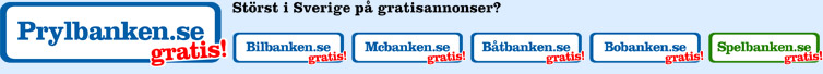 prylbanken.se