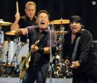 Bussresa Bruce Springsteen 3/5, 4/5, 11/5 (Friends Arena Stockholm/Solna)