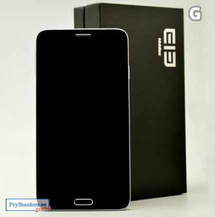 Orginal Elephone 8 processors Android 13 Mp Kamera!