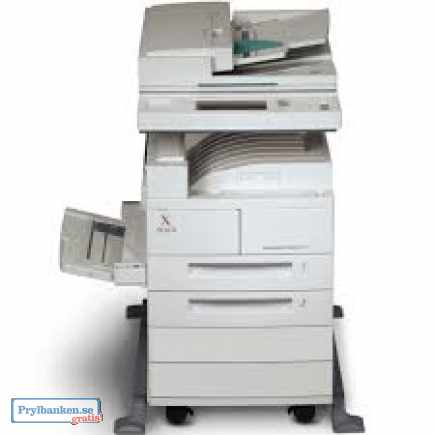 Xerox Document Centre 230 DC