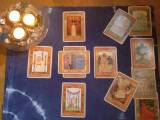 Tarot Reading / telefon
