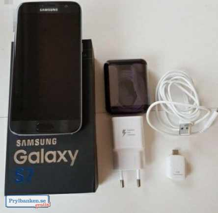 Samsung Galaxy S7, 64 GB